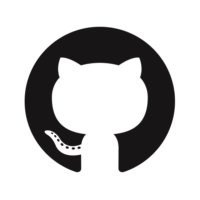 GitHub地址