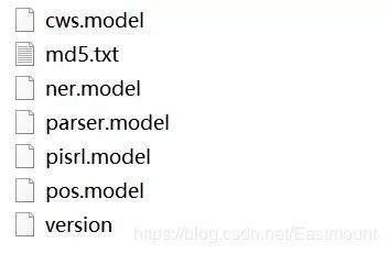 3.4版本的模型
