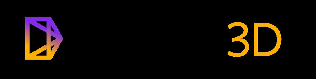 PyTorch3D
